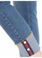 LC Waikiki Super Slim Jean Pantolon Mavi